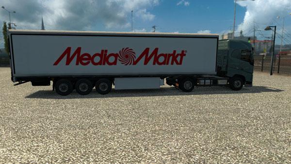 media_markt_dorse_kamyonyama_01