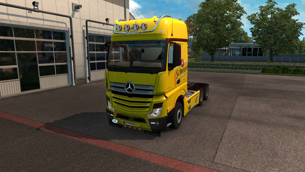 mercedes-benz-actros-mp4