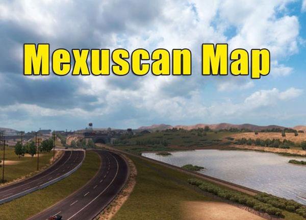 mexuscan_harita