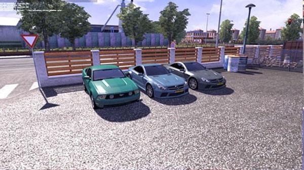 tdu2_trafik_paketi