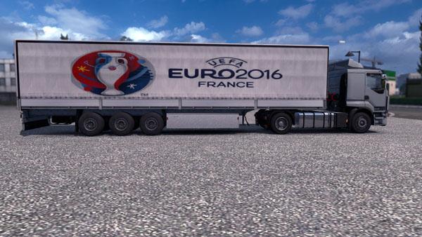 uefa_euro2016_dorse_kamyonyama_01