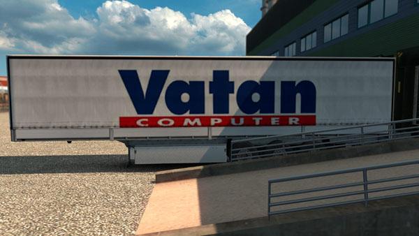 vatan_computer_dorse_kamyonyama_01