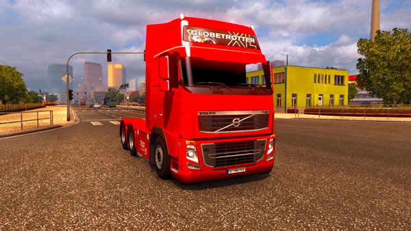 volvo_fh_2016