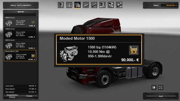 1500_hp_motor_yama