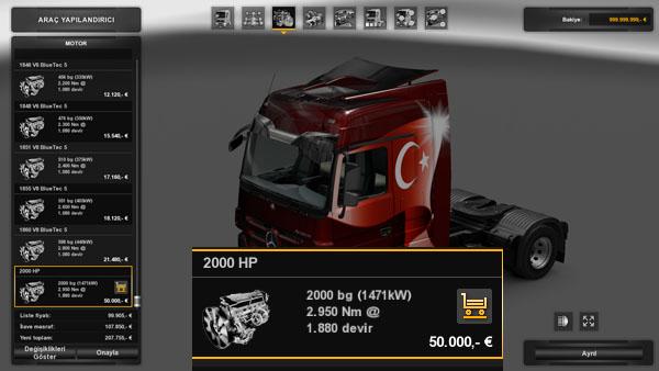 2000_beygir_motor_yama