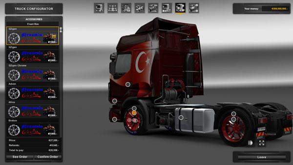 alloy_modifiyeli_tekerlekler