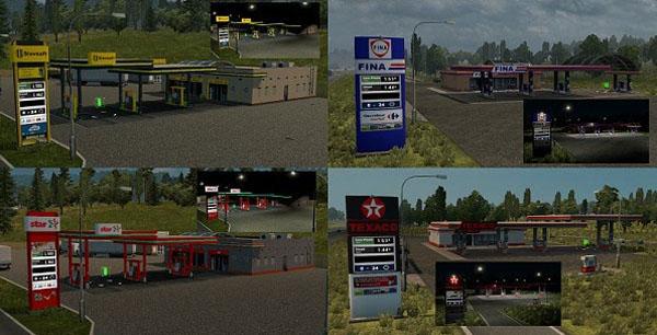 benzin_istasyonu_yama