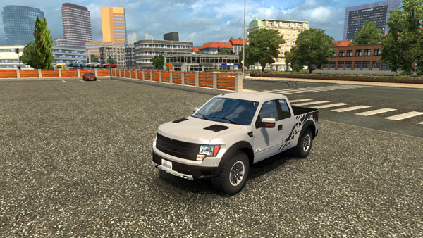 ford_f150_svt_raptor