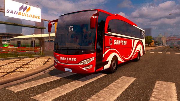 jetbus_otobus_yama