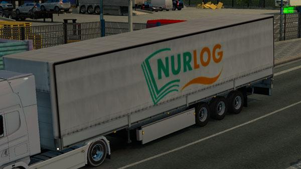 nurlog_dorse_01