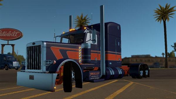 rollin_transport_skin