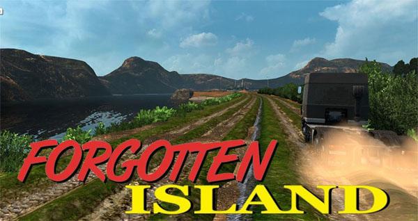 unutulmus_bir_ada_harita