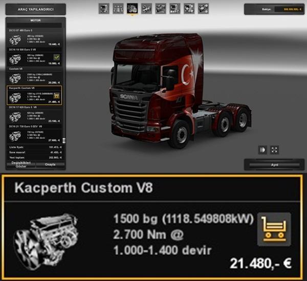 1500bg_motor