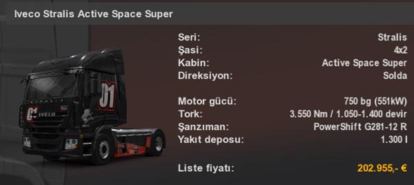 750_hp_beygir_kamyonyama