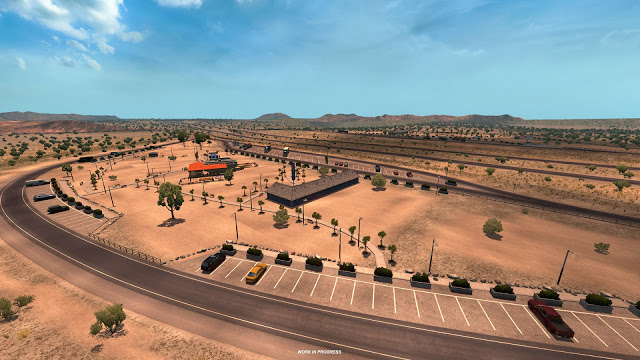 I-10_rest_stop