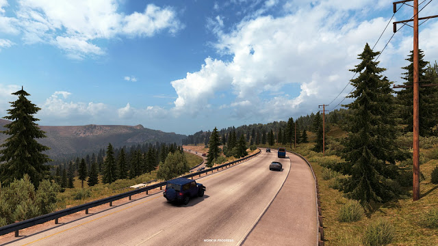 I-80_Donner_Pass