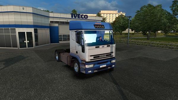 Iveco_euroTech_kamyonyama