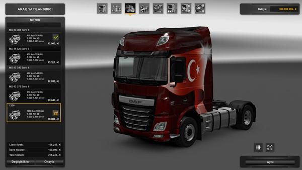 daf_xf_1200_beygir_motor