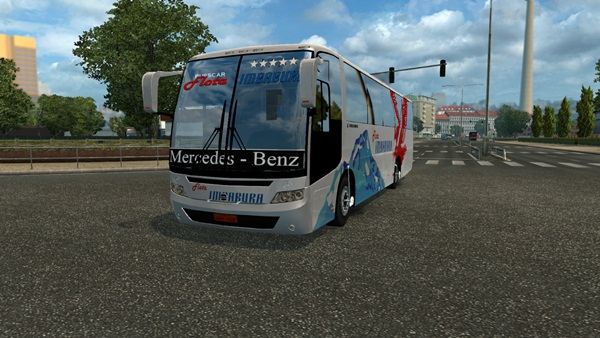 el_bus_otobus_Yama