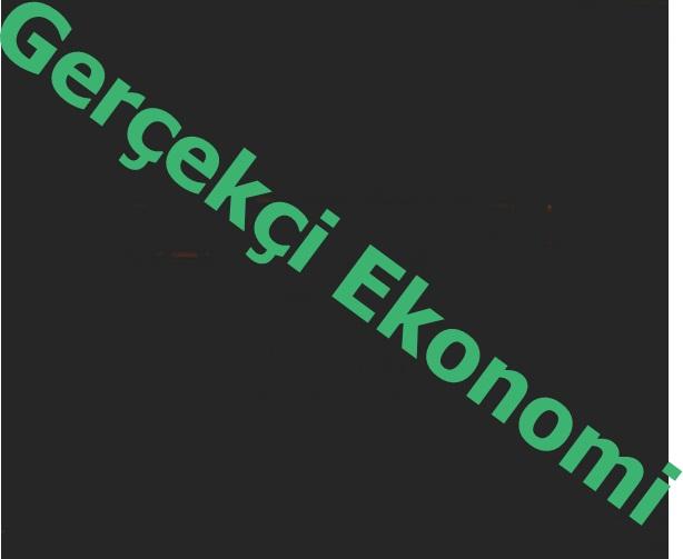 gercekci_ekonomi