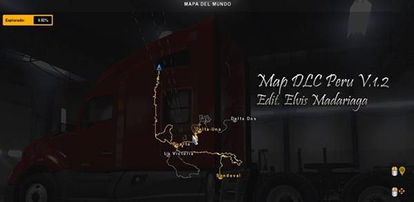 peru_harita
