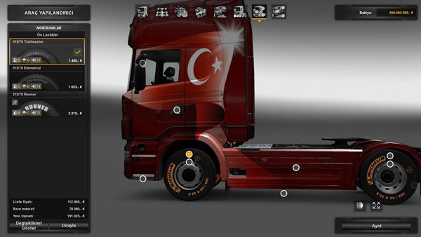 scania_v8_michelin_lastik