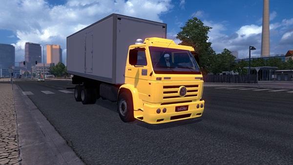 volkswagen_titan_kamyonyama