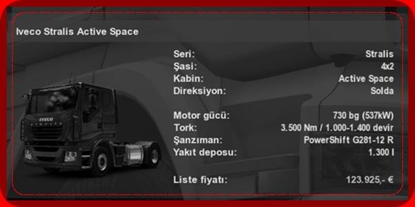 Iveco_v8_motor_sanziman_yama