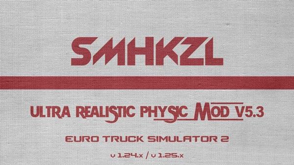 fizik_motoru_yama
