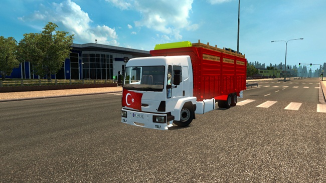 ford_cargo_3227_01