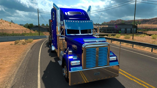 freightliner_classic_kamyon