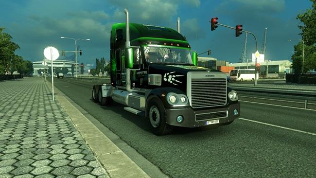 freightliner_coronado_01