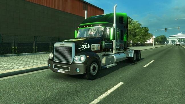 freightliner_coronado_03