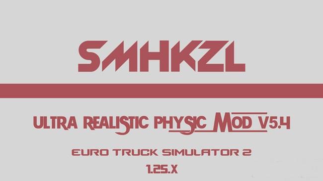 guclu_fizik_motoru