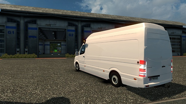 mercedes-benz-sprinter-03