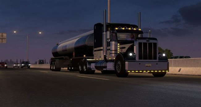 peterbilt_389_modifiyeli