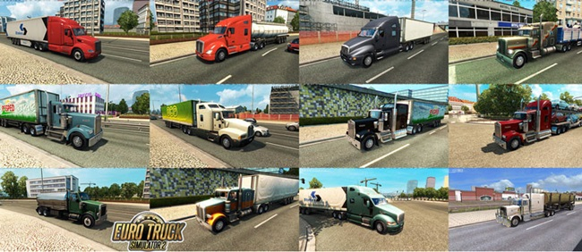 amerikan_trafik_paketi