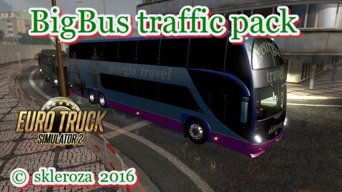 buyuk_trafik_paketi