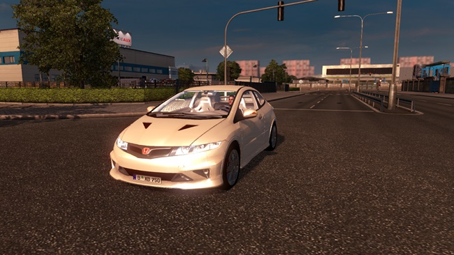 honda_civic_type_r_araba_03
