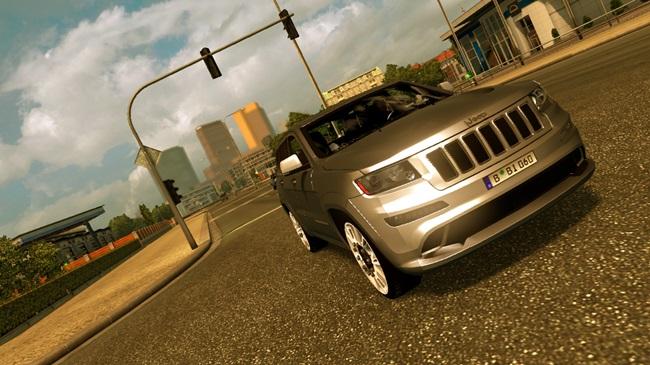jeep_grand_cheeroke_srt8_araba_01