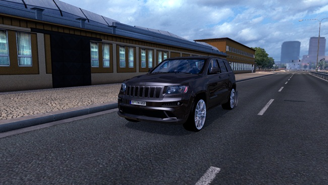 jeep_grand_cherokee_srt8_03