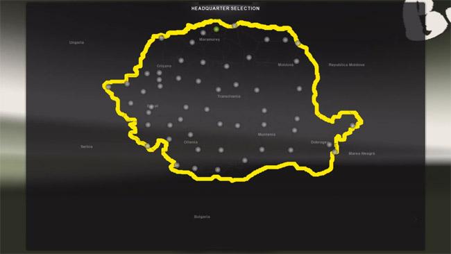 romanya_harita