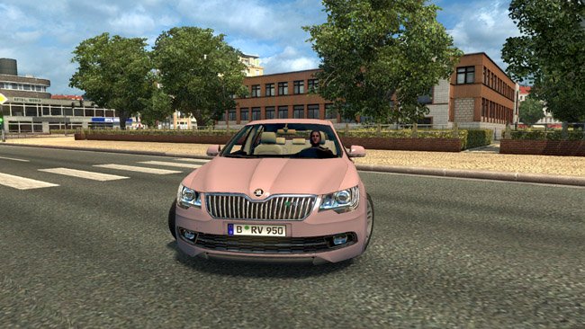 skoda_superb_rs_01