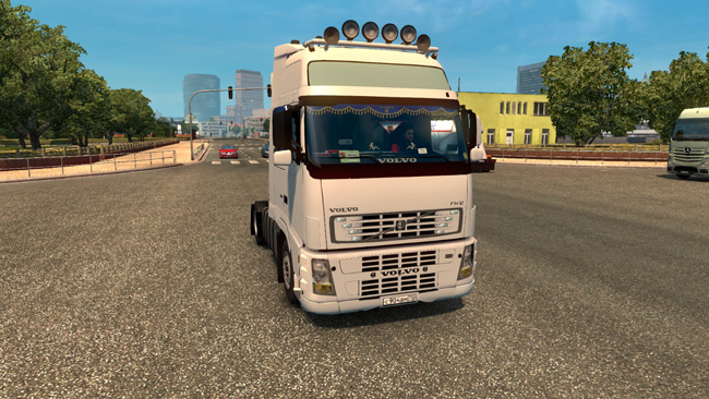 volvo_fh12_500_01