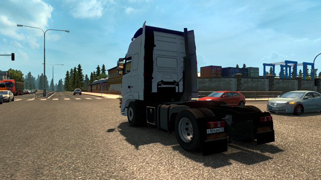 volvo_fh12_500_02
