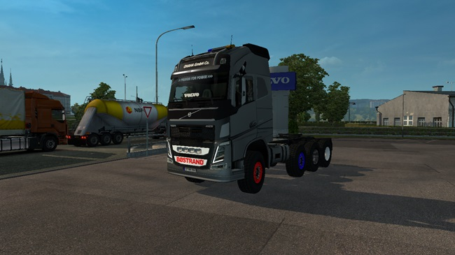 volvo_fh16_01