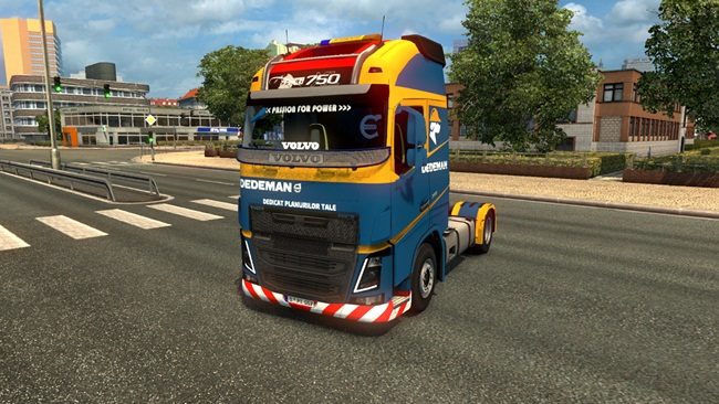 volvo_fh16_2013_01