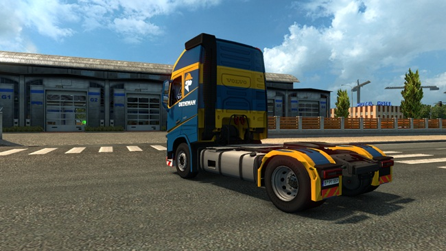volvo_fh16_2013_03