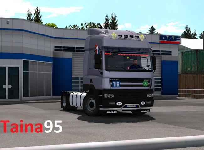 daf_cf_85_kamyonyama