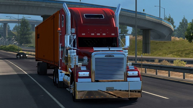 freightliner_classic_xl